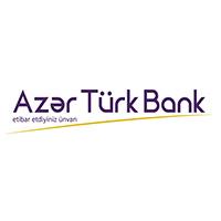 AzərTürkBank