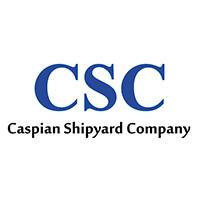 Caspian Shipyard Company