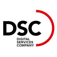 Digital Services Company