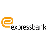 Expressbank