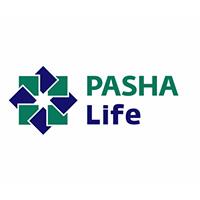 Pasha Life