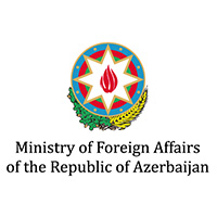 Ministry of Foreign Affairs of the Republic of Azerbaijan