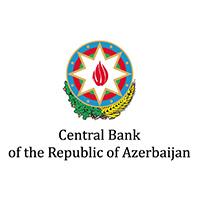 Central Bank of the Republic of Azerbaijan