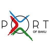 PORT of Baku