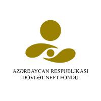 State Oil Fund of the Republic of Azerbaijan