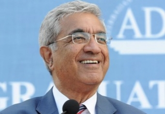 New Article authored by Rector Hafiz Pashayev: Thanks to the victorious Azerbaijani youth