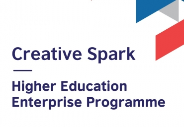 Opening Session of the Creating Enterprise: The Business Start-up Journey- Azerbaijan/UK Project