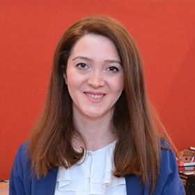 Aygun Huseynli