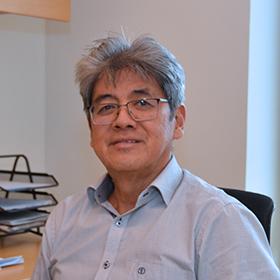 Chee Hun Lai