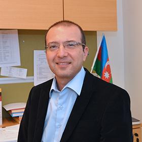 Cagatay Piskin