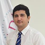 Rashad Ibadov