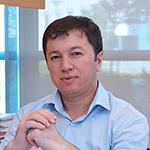 Azer Babayev