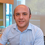 Javid Gadirov