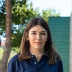 Fidan Mehdiyeva-Musayeva