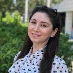 Gulnar Hajibalayeva