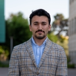 Nuraddin Sadili