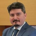 Araz Yusubov
