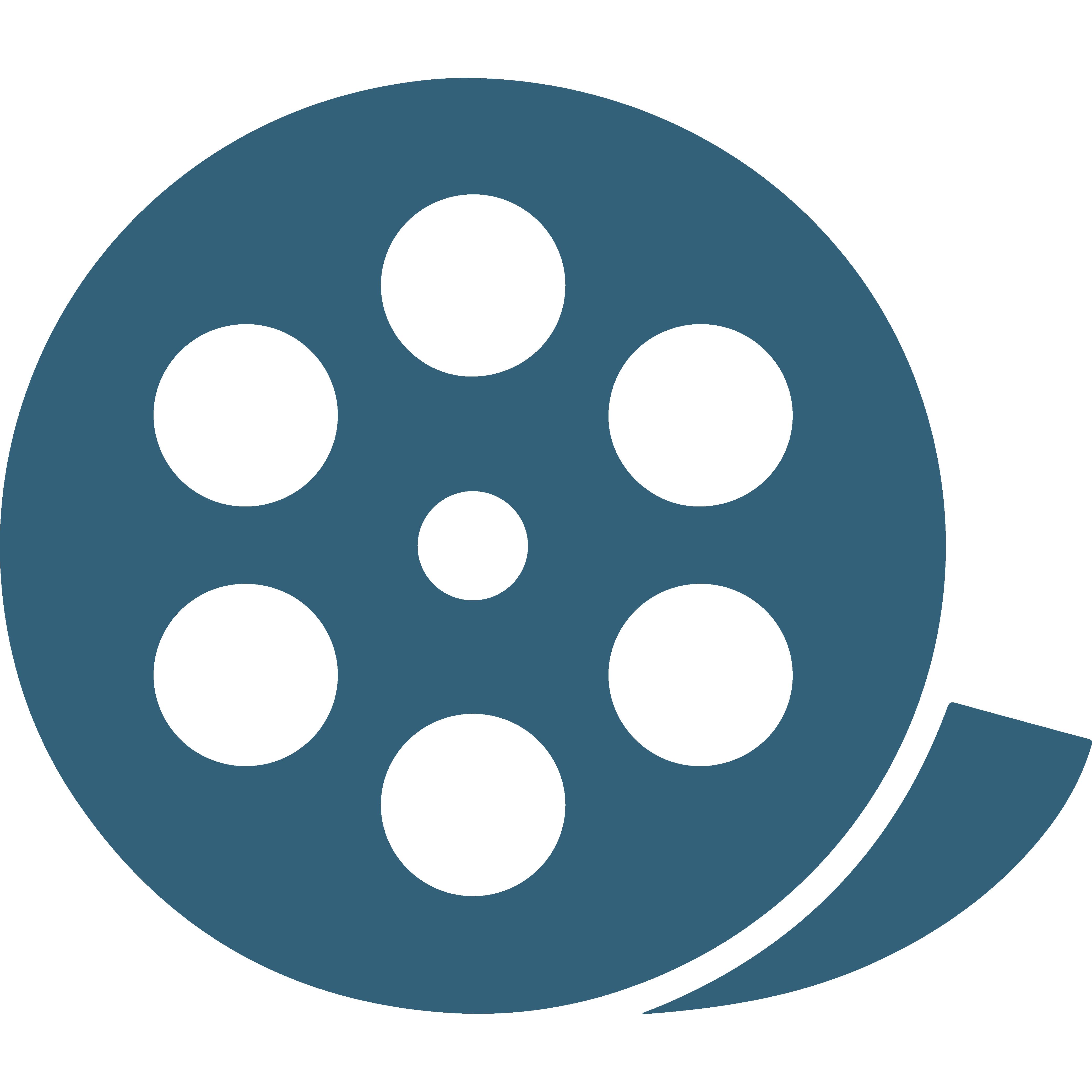 CineMates