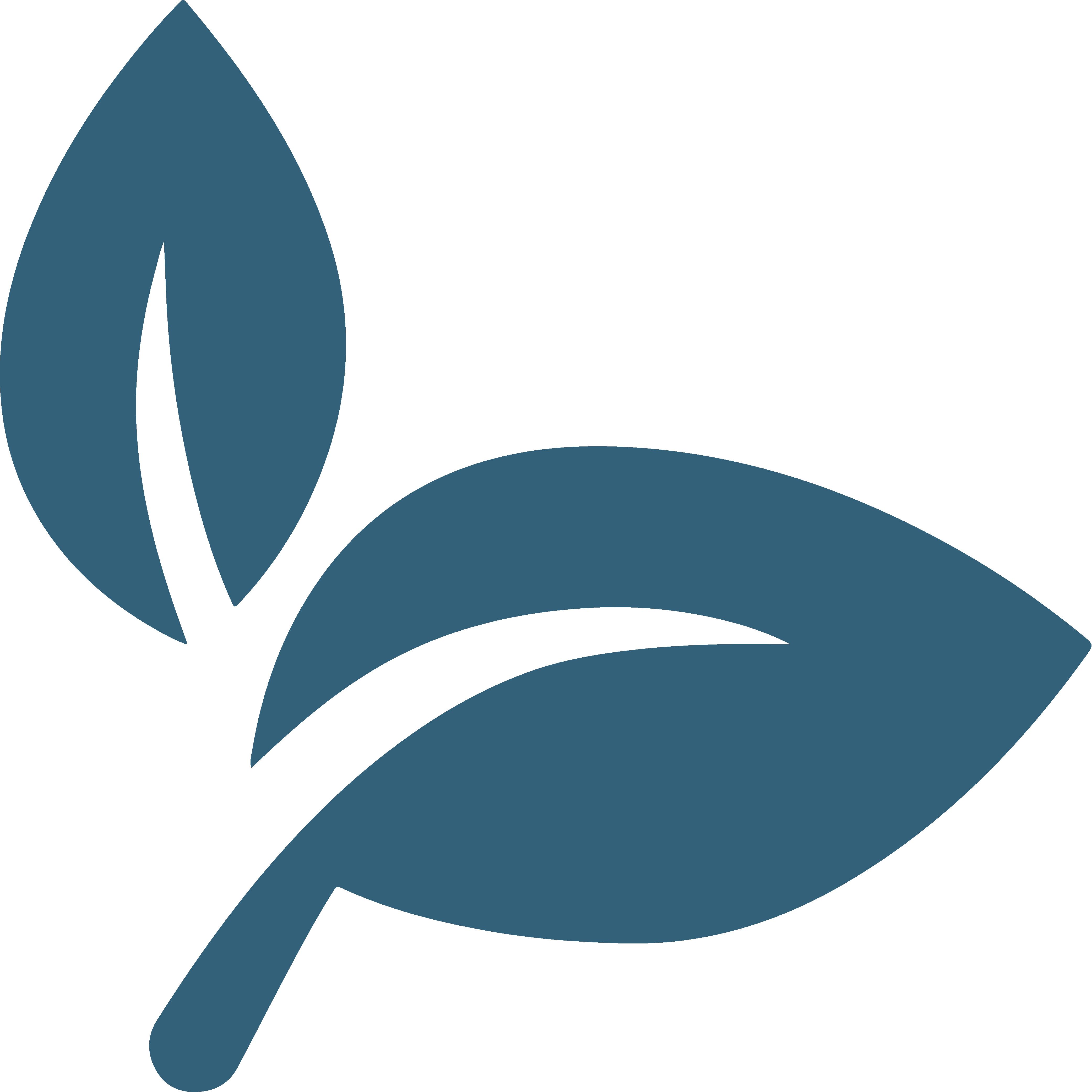 Energy & Environment Club