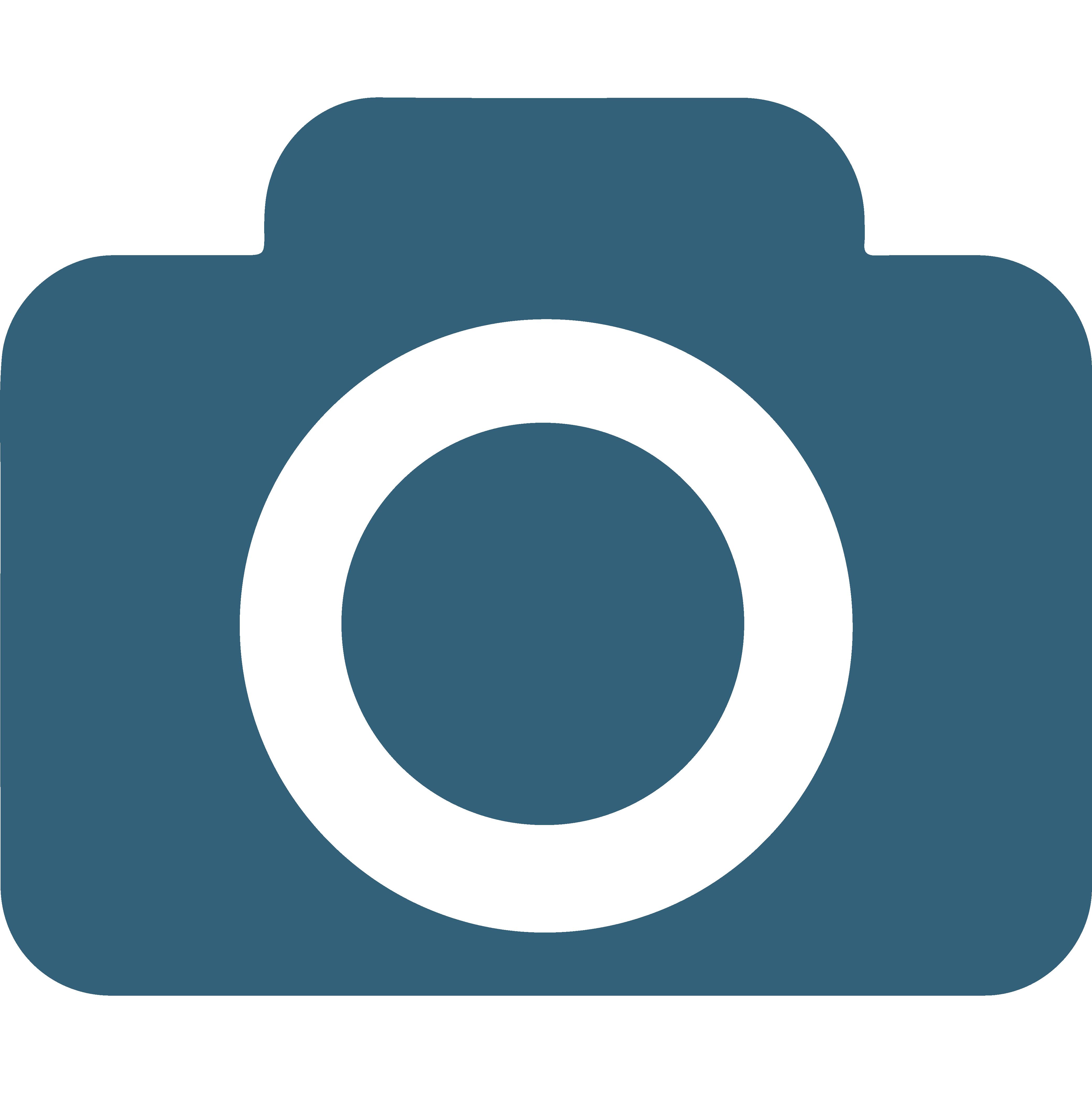 Photography Club