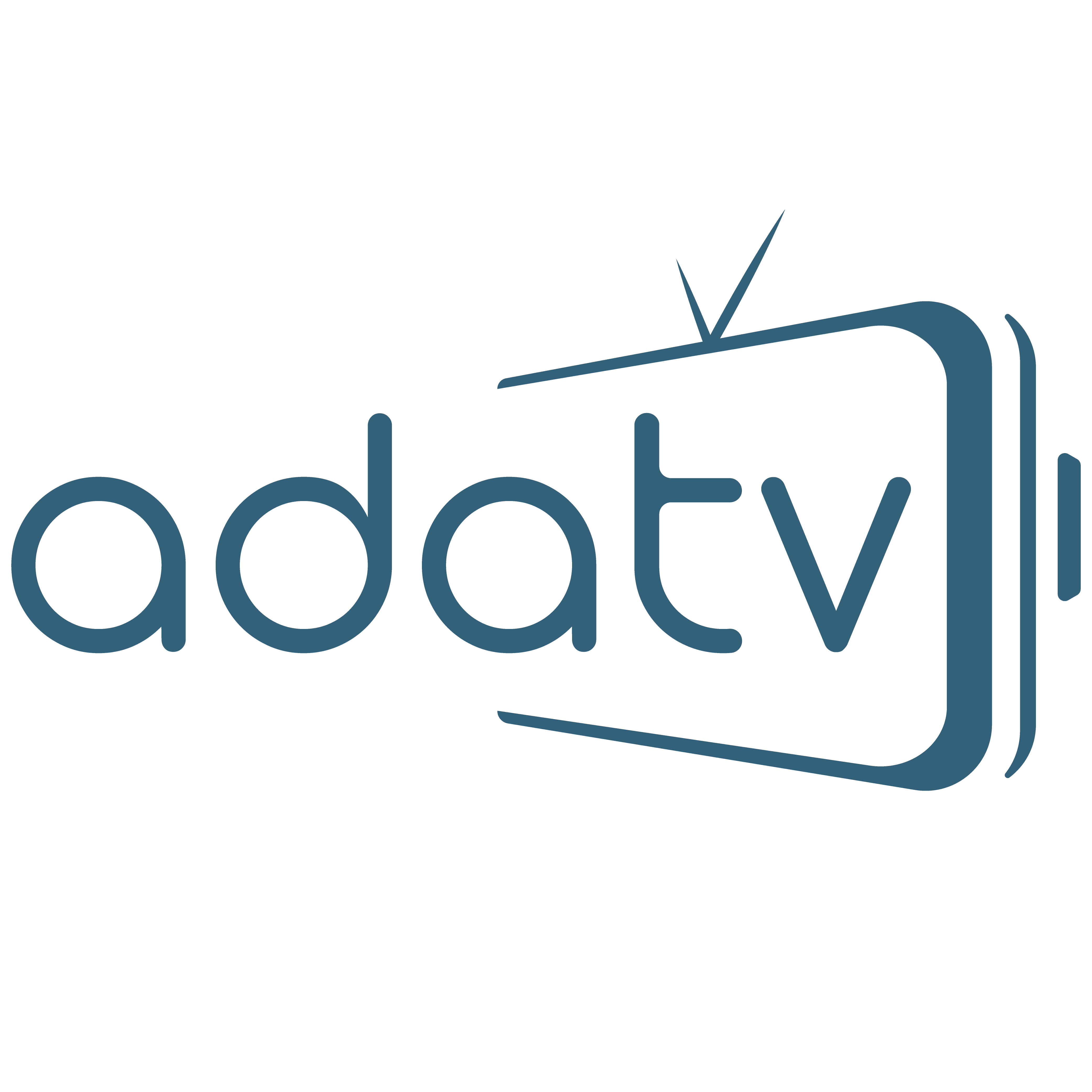 ADATV (Organization)